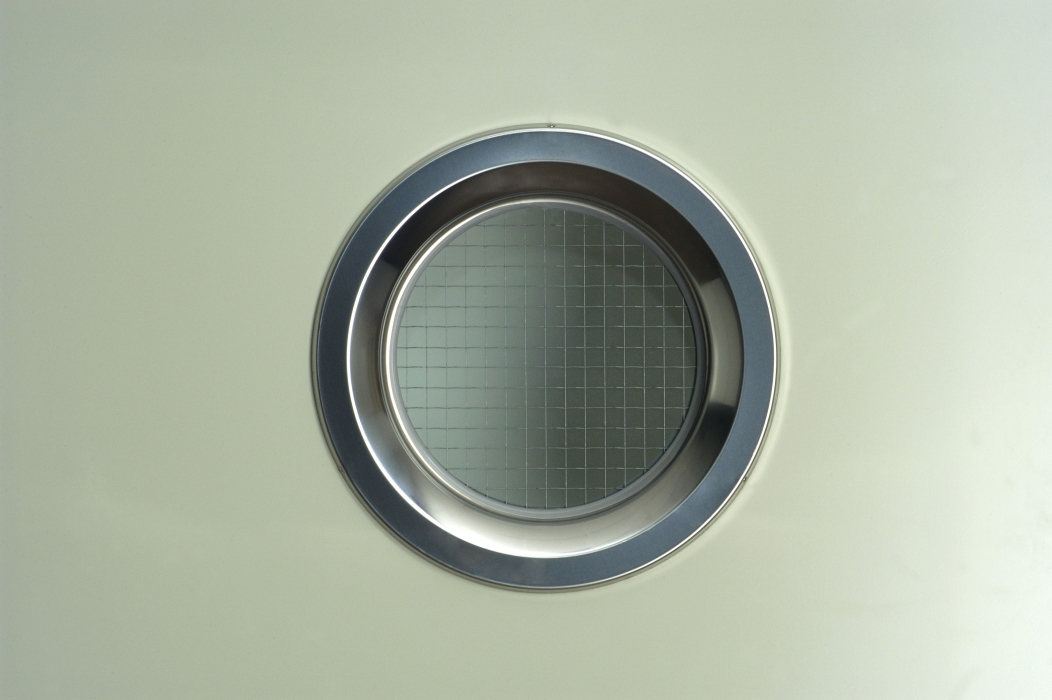 Usi metalice multifunctionale ANDREU - Poza 4
