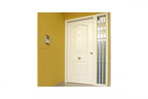 Usi rezidentiale de intrare ANDREU - Poza 14