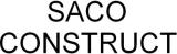 SACO CONSTRUCT