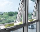 Automatizari profesionale pentru ferestre, luminatoare KADRA
