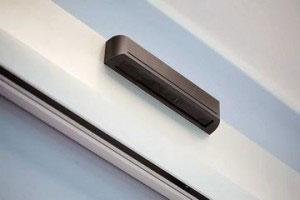 Senzori volumetrici PAS-1 Accesorii pentru usi automate