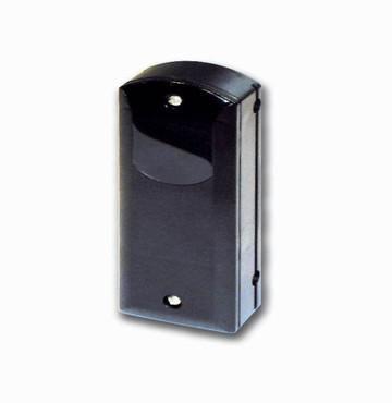 Set de fotocelule LAB 4 Accesorii pentru usi automate