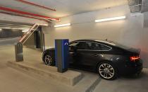 Sisteme de management pentru locurile de parcare Parkomatic este divizia Aluterm Group care ofera din 2009 solutii pentru managementul locurilor de parcare.Pana in anul 2015 au realizat peste 30 de proiecte nationale in peste 20 de orase.