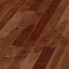Parchet Stratificat Nuc American Animoso PLANK - Parchet lemn stratificat - Colecția PLANKS