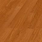 Parchet Stratificat Stejar Toscana PLANK - Parchet lemn stratificat - Colecția PLANKS
