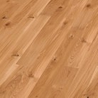 Parchet Stratificat Stejar Vivo Plank - Parchet lemn stratificat - Colecția PLANKS