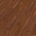 Parchet Stratificat Nuc American Andante LONGSTRIP - Parchet lemn stratificat - Colecția LONGSTRIP