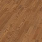 Parchet Stratificat Stejar Alamo LONGSTRIP - Parchet lemn stratificat - Colecția LONGSTRIP