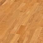 Parchet Stratificat Stejar Andante LONGSTRIP - Parchet lemn stratificat - Colecția LONGSTRIP