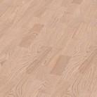 Parchet Stratificat Stejar Andante White LONGSTRIP - Parchet lemn stratificat - Colecția LONGSTRIP