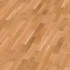 Parchet Stratificat Stejar Finale LONGSTRIP - Parchet lemn stratificat - Colecția LONGSTRIP