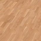 Parchet Stratificat Stejar Old Grey LONGSTRIP - Parchet lemn stratificat - Colecția LONGSTRIP