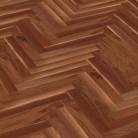 Parchet Stratificat Nuc American Baltic PRESTIGE - Parchet lemn stratificat - Colecția PRESTIGE