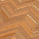 Parchet Stratificat Stejar Basic PRESTIGE - Parchet lemn stratificat - Colecția PRESTIGE