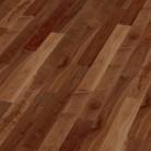 Parchet Stratificat Nuc American Nature MAXI - Parchet lemn stratificat - Colecția MAXI