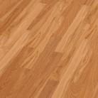 Parchet Stratificat Stejar Nature MAXI - Parchet lemn stratificat - Colecția MAXI