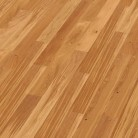 Parchet Stratificat Stejar Rustic MAXI - Parchet lemn stratificat - Colecția MAXI