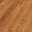 Parchet Stratificat Stejar Alamo STONEWASHED - Parchet lemn stratificat - Colecția STONEWASHED PLANKS