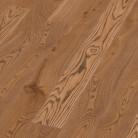 Parchet Stratificat Stejar Barrel STONEWASHED - Parchet lemn stratificat - Colecția STONEWASHED PLANKS