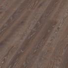 Parchet Stratificat Stejar Graphite STONEWASHED - Parchet lemn stratificat - Colecția STONEWASHED PLANKS