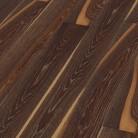 Parchet Stratificat Stejar Lava STONEWASHED - Parchet lemn stratificat - Colecția STONEWASHED PLANKS