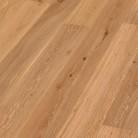 Parchet Stratificat Stejar Old Grey STONEWASHED - Parchet lemn stratificat - Colecția STONEWASHED PLANKS