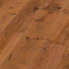 Parchet Stratificat Stejar Antique CHALET - Parchet lemn stratificat - Colecția CHALET PLANKS