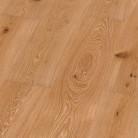 Parchet Stratificat Stejar Old Grey CHALET - Parchet lemn stratificat - Colecția CHALET PLANKS