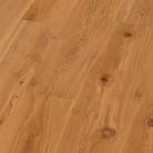 Parchet Stratificat Stejar Traditional CHALET - Parchet lemn stratificat - Colecția CHALET PLANKS