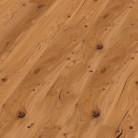 Parchet Stratificat Stejar Epoca HAND-CRAFTED - Parchet lemn stratificat - Colecția HAND-CRAFTED PLANKS