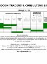 Functii Geosintetice