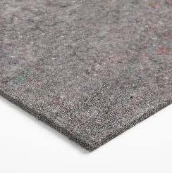 Geotextile netesute din fibre PP colorate / Geotextile netesute din fibre PP colorate