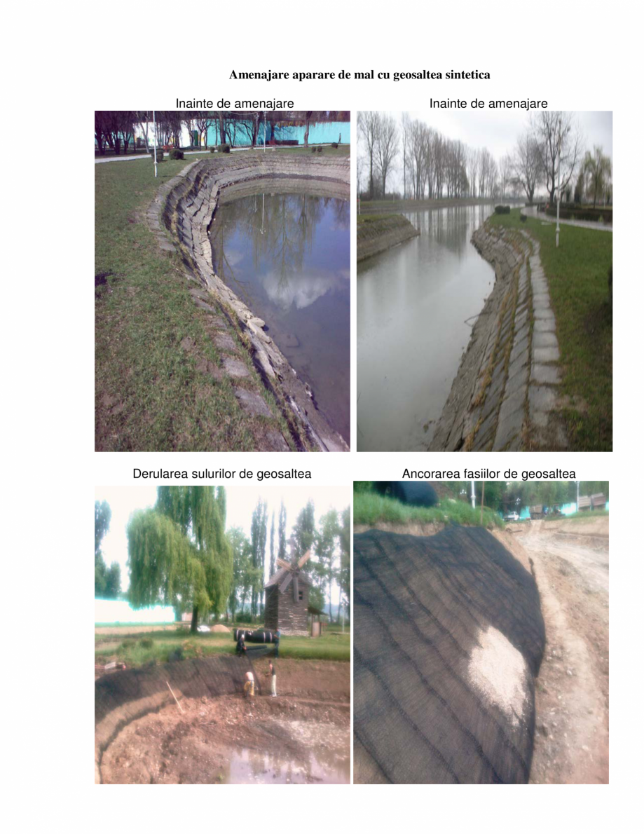 Pagina 5 - Geosaltele  GEOCOM TRADING&CONSULTING TRISTRATIFICATE, TRISTRATIFICATE RANFORSATE,...