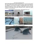 Geosintetice impermeabile PVC  GEOCOM TRADING&CONSULTING - Geomembrane PVC