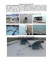 Geosintetice impermeabile PVC