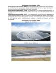 Geosintetice Impermeabile PEHD  GEOCOM TRADING&CONSULTING - GEOMEMBRANE PEHD