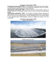 Geosintetice Impermeabile PEHD GEOCOM TRADING&CONSULTING