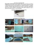 Geosintetice impermeabile TPO  GEOCOM TRADING&CONSULTING - Geomembrane TPO
