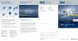 Sistem de inchidere cu cheie reversibila Helius / Broaste, cilindri, incuietori / G-U FERROM COM