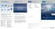 Sistem de inchidere cu cheie reversibila Livius G-U BKS - CILINDRI MECATRONICI