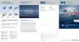 Sistem de inchidere cu cheie reversibila Janus G-U BKS - CILINDRI MECATRONICI