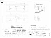 Detalii CAD K30 RWA G-U BKS