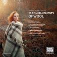 BEST WOOL 10 COMMANDMENTS BEST WOOL - Pure New 2021