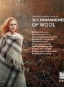 BEST WOOL 10 COMMANDMENTS