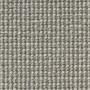 Mocheta lana Best Wool - New Pure - Sterling Marble