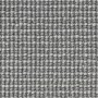 Mocheta lana Best Wool - New Pure - Sterling Grizzle