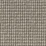 Mocheta lana Best Wool - New Pure - Sterling Eggshell