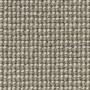 Mocheta lana Best Wool - New Pure - Sterling Reseda