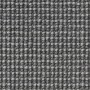 Mocheta lana Best Wool - New Pure - Sterling Shark