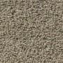 Mocheta lana Best Wool - Pure New - Sincere Oak